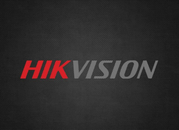 vwin德赢在线登录德赢vwin官网手持视频终端产品应用介绍