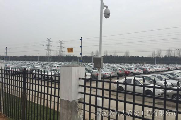 武汉麒麟物资有限责任公司